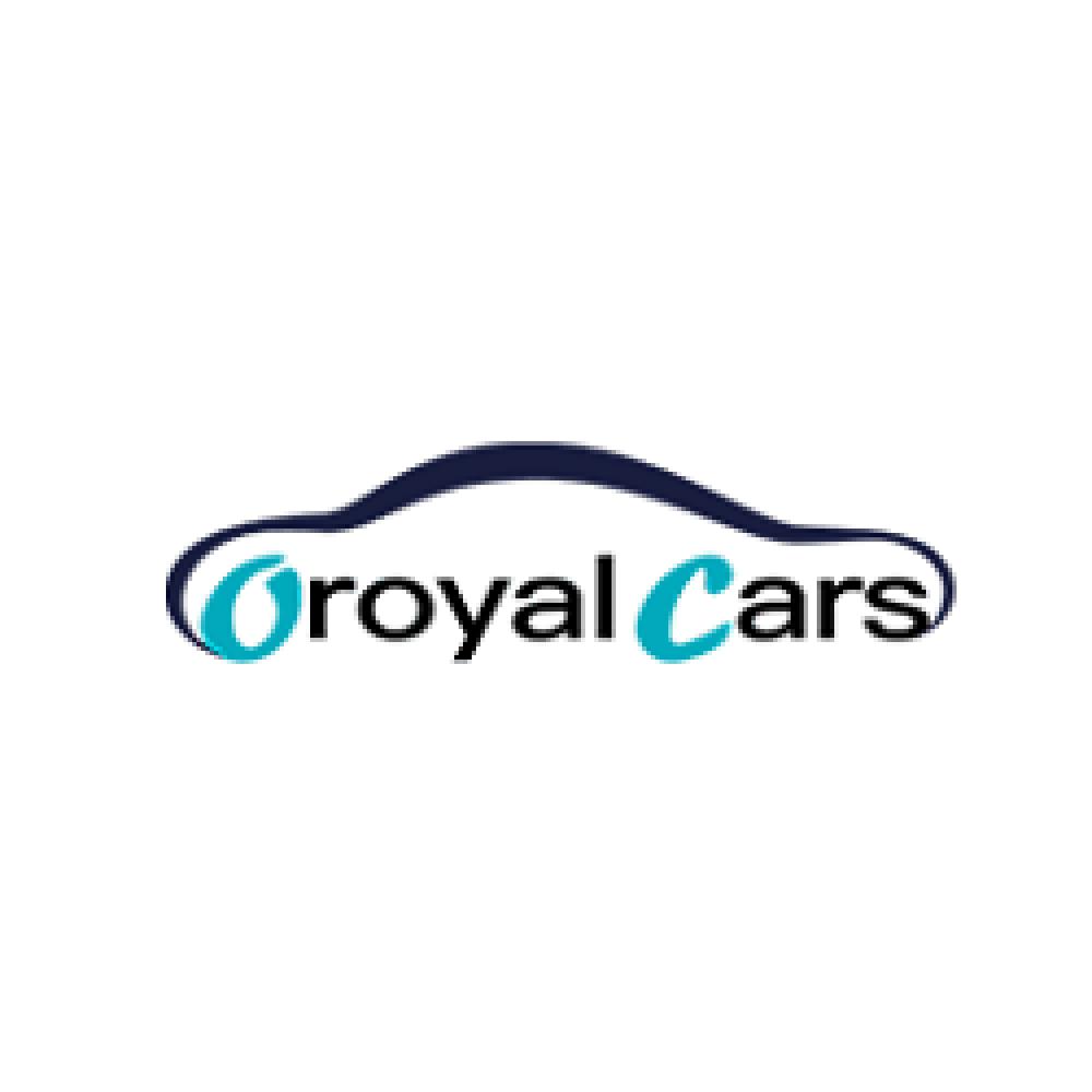 oroyal-cars-coupon-codes