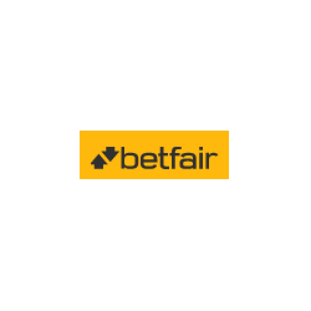 betfair-coupon-codes