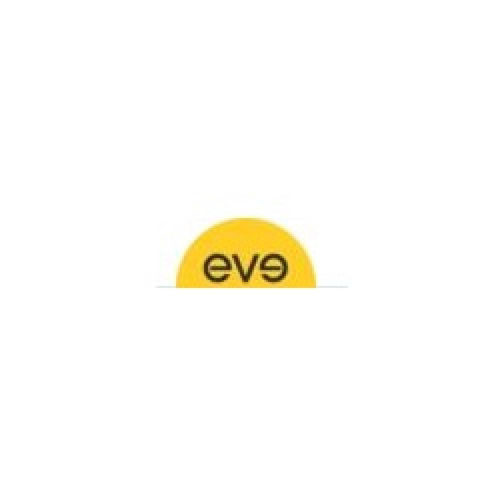 eve-sleep-coupon-codes
