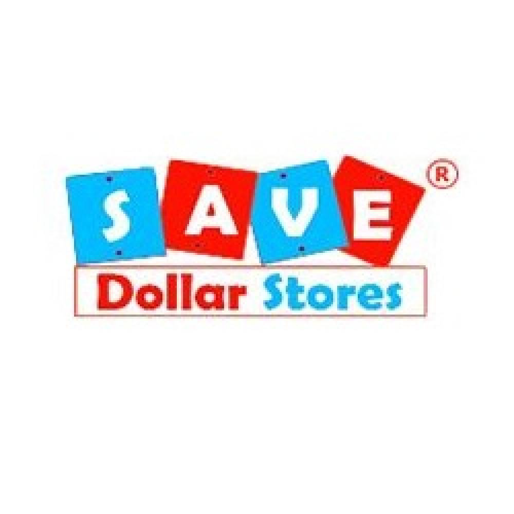 save-dollar-stores-coupon-codes