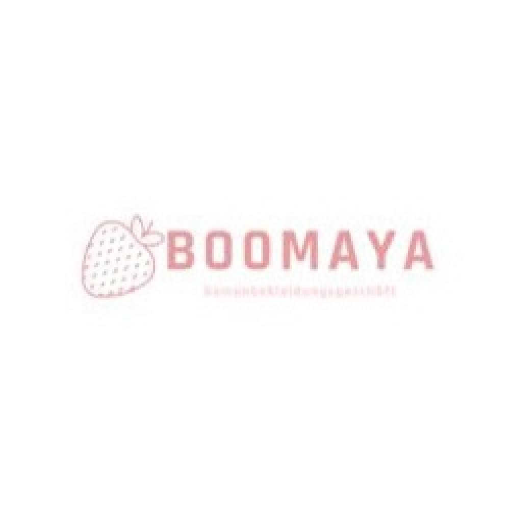 Boomaya