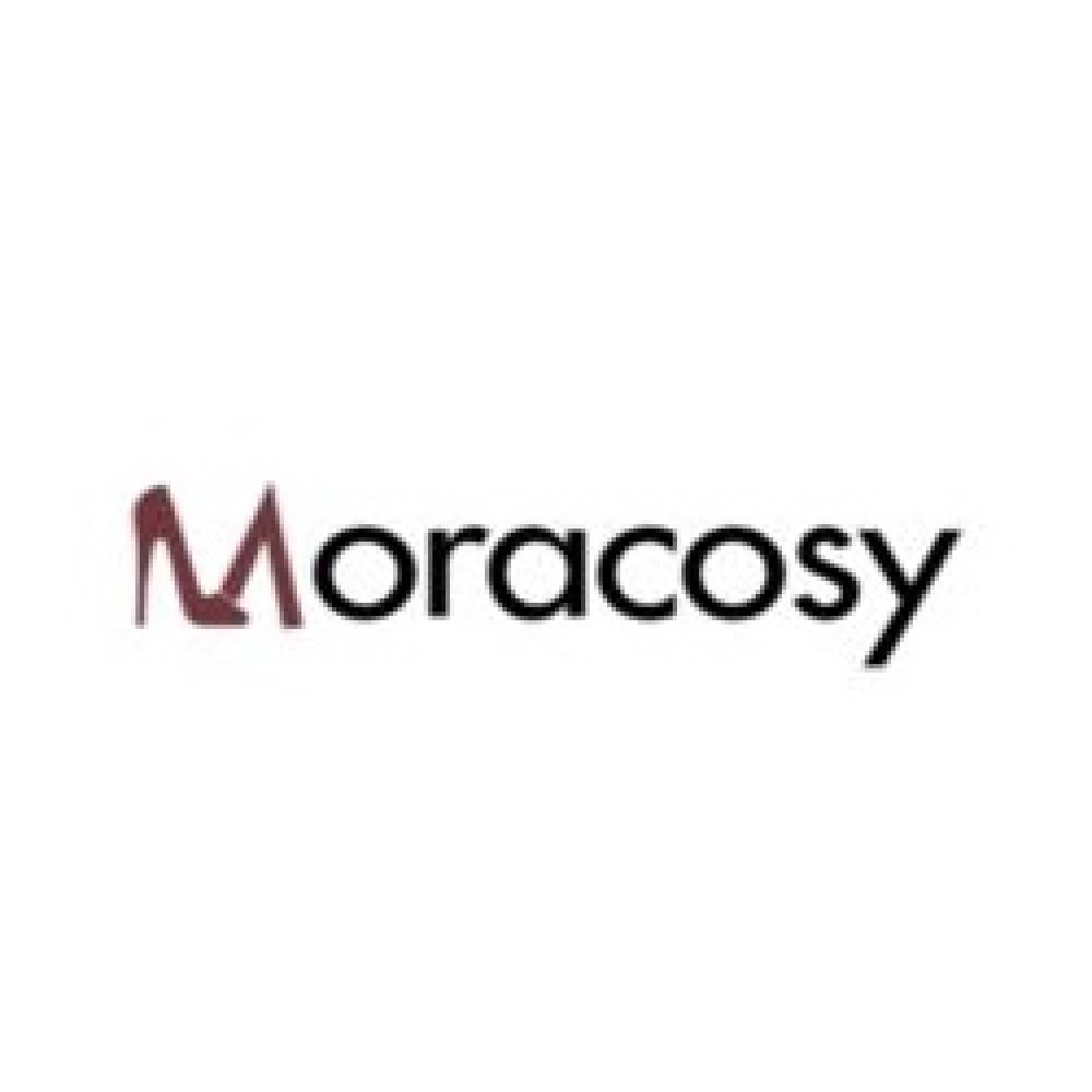 moracosy-coupon-codes