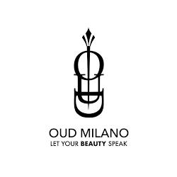 oud-milano-global-coupon-codes