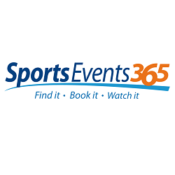 sportsevents365-coupon-codes