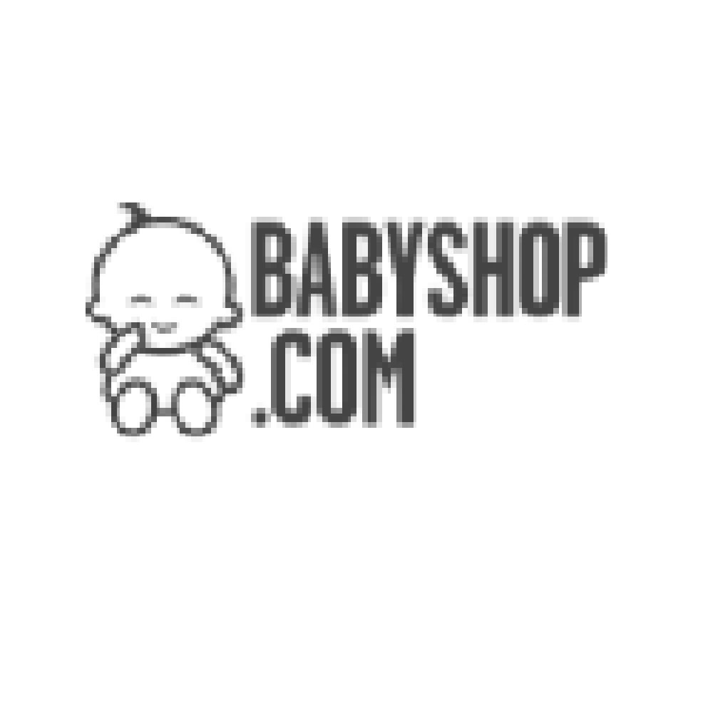 baby-shop-coupon-codes