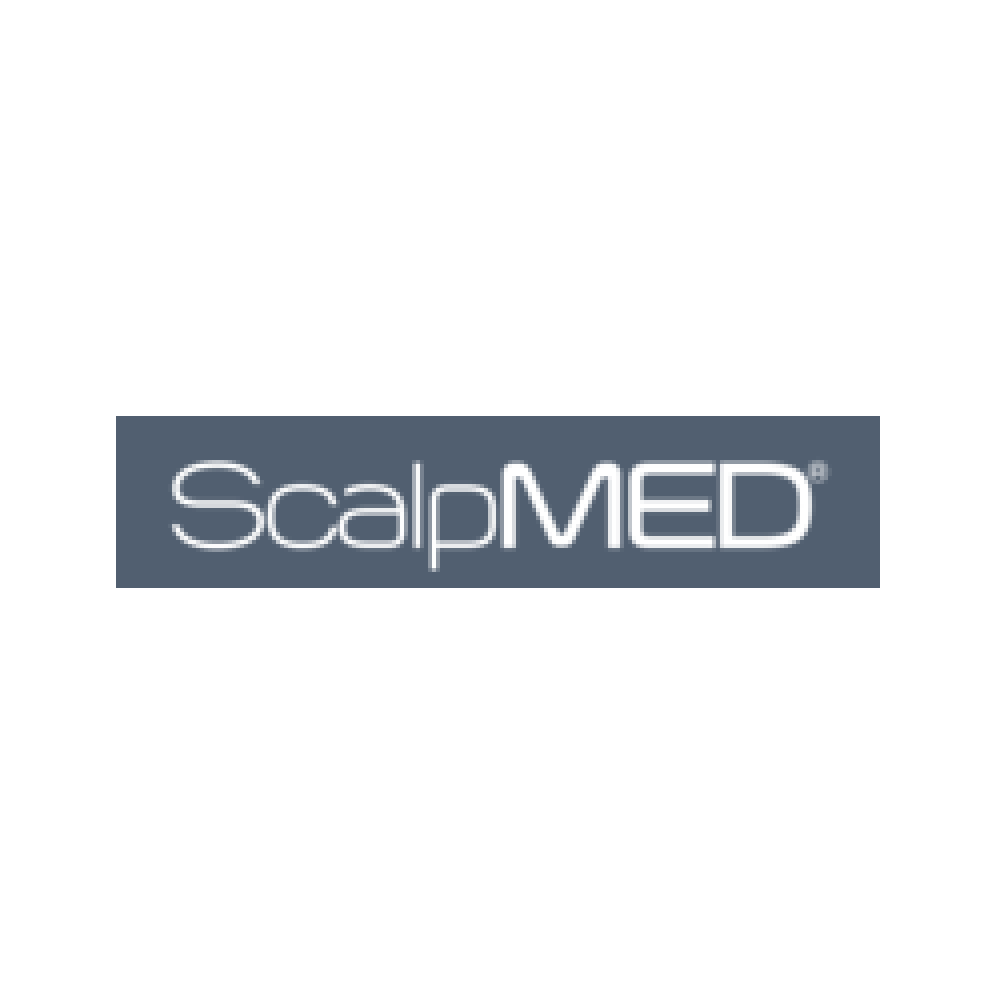 scalpmed-coupon-codes