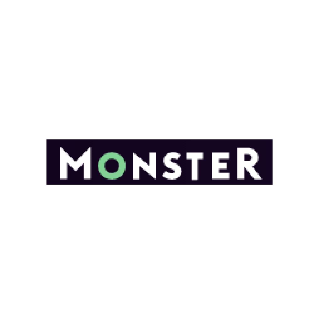 monster-de-coupon-codes