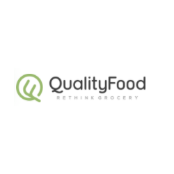 quality-food-coupon-codes