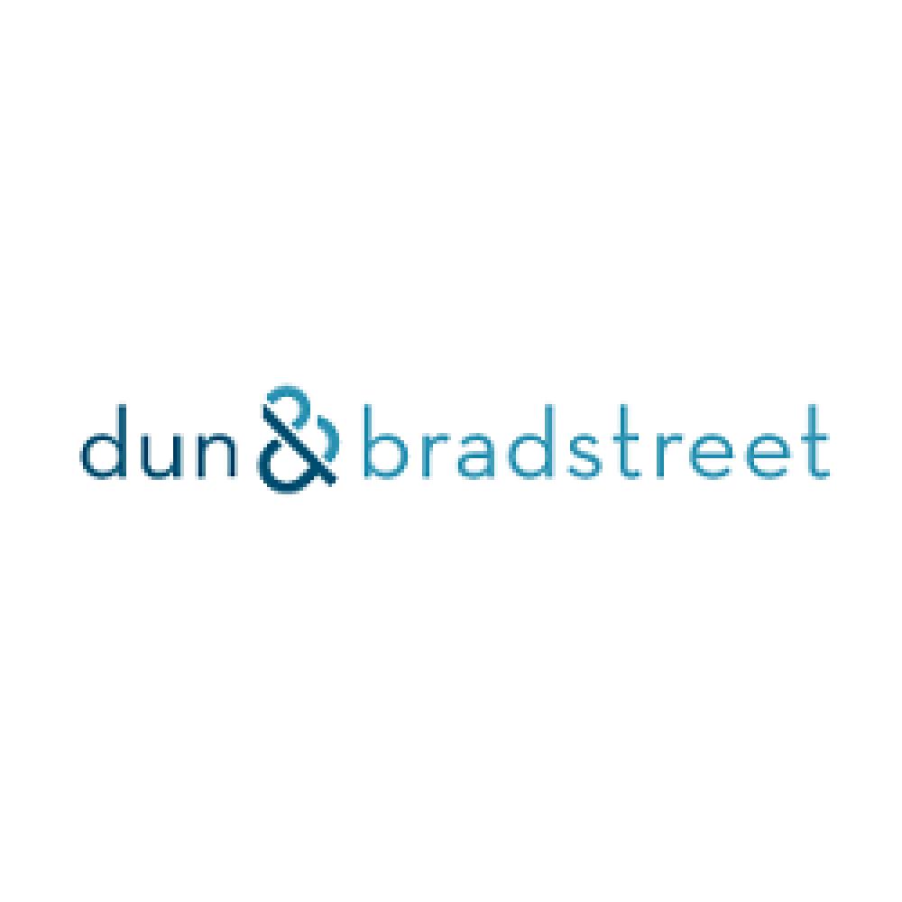 dun-&-bradstreet-coupon-codes