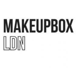 makeup-box-coupon-codes