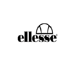 ellesse-us-coupon-codes