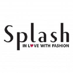 s-plash-coupon-codes