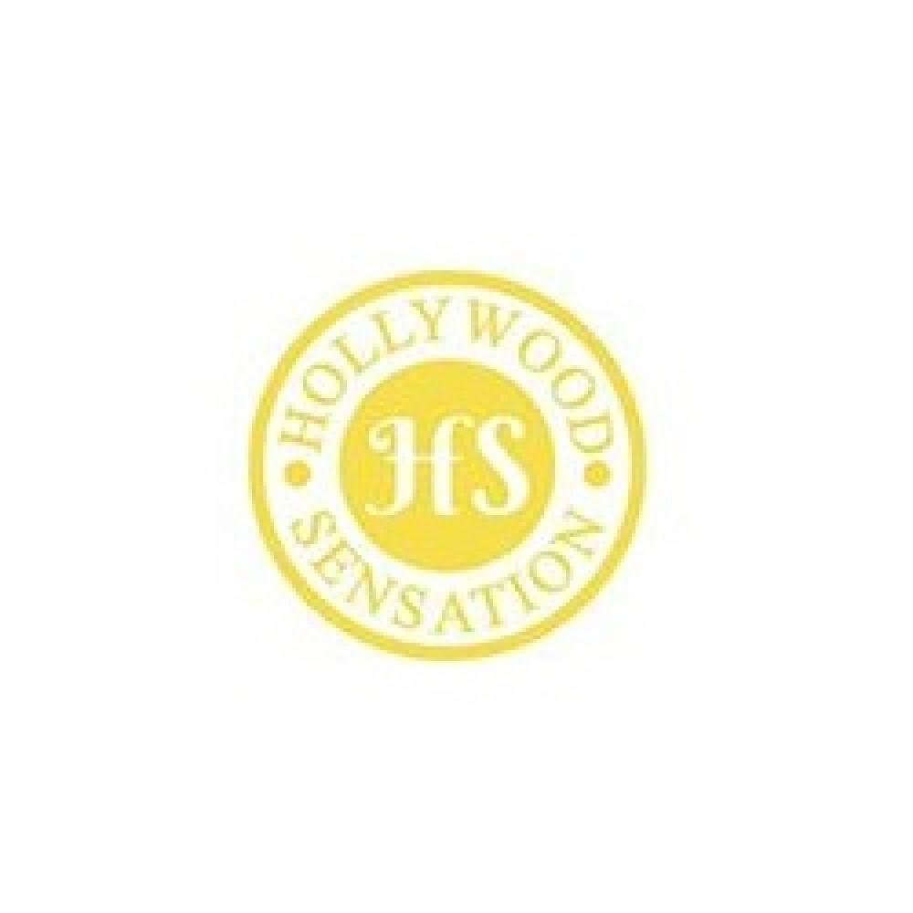 hollywood-sensation-coupon-codes