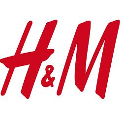 h&m-coupon-codes