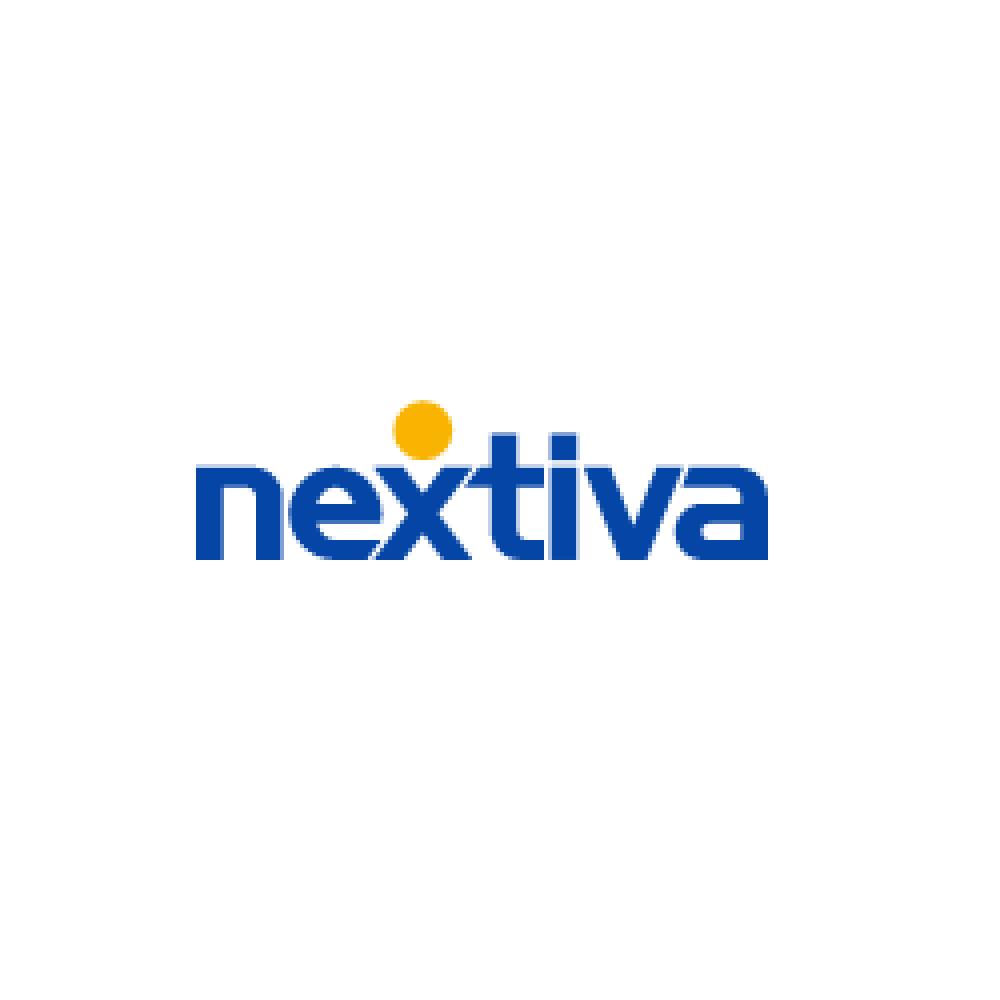 nextiva-coupon-codes