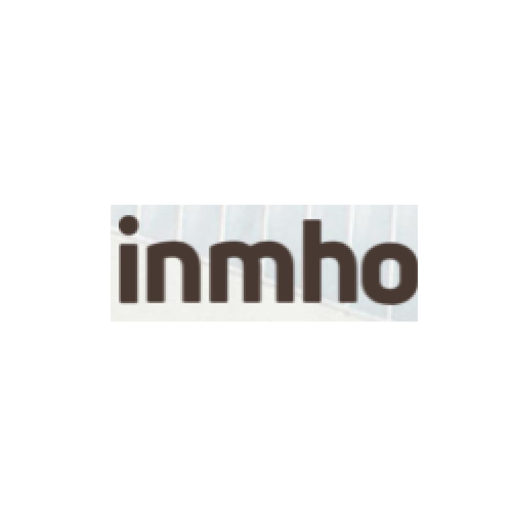 Inmho