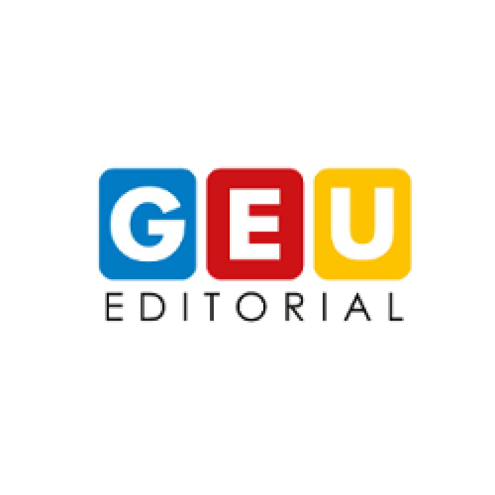 editorial-geu-coupon-codes