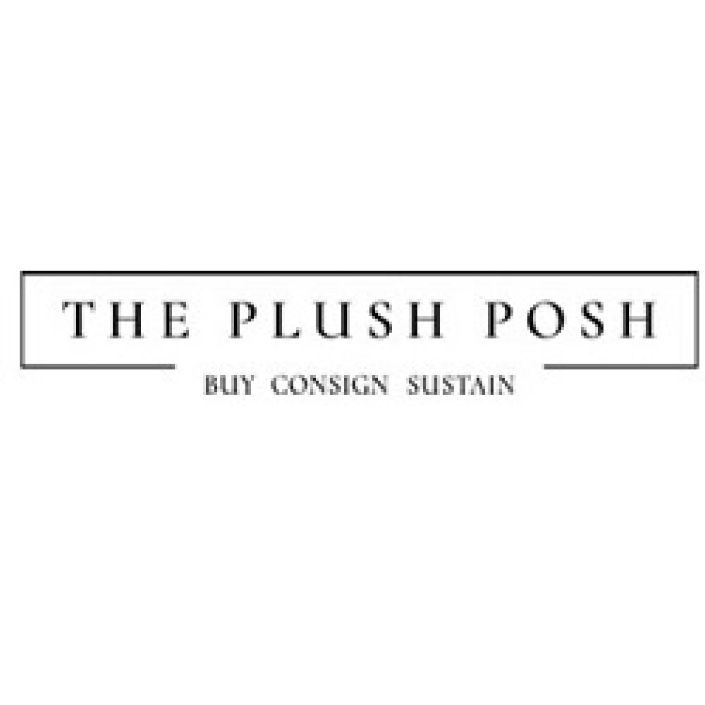 The Plush Posh