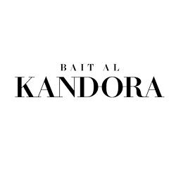 bait-al-kandora-coupon-codes