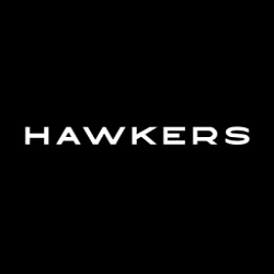 hawkers-coupon-codes