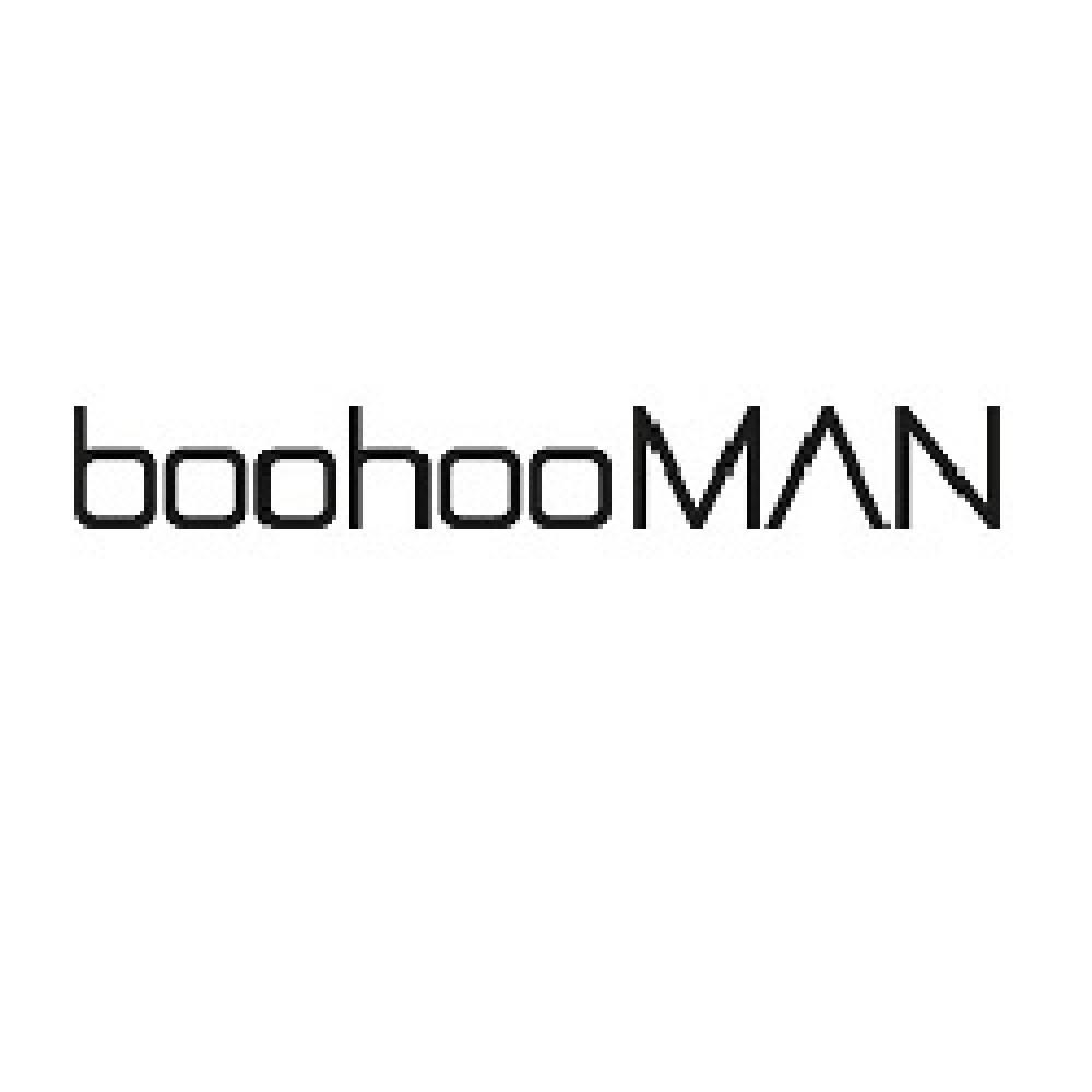 boohooMAN.com