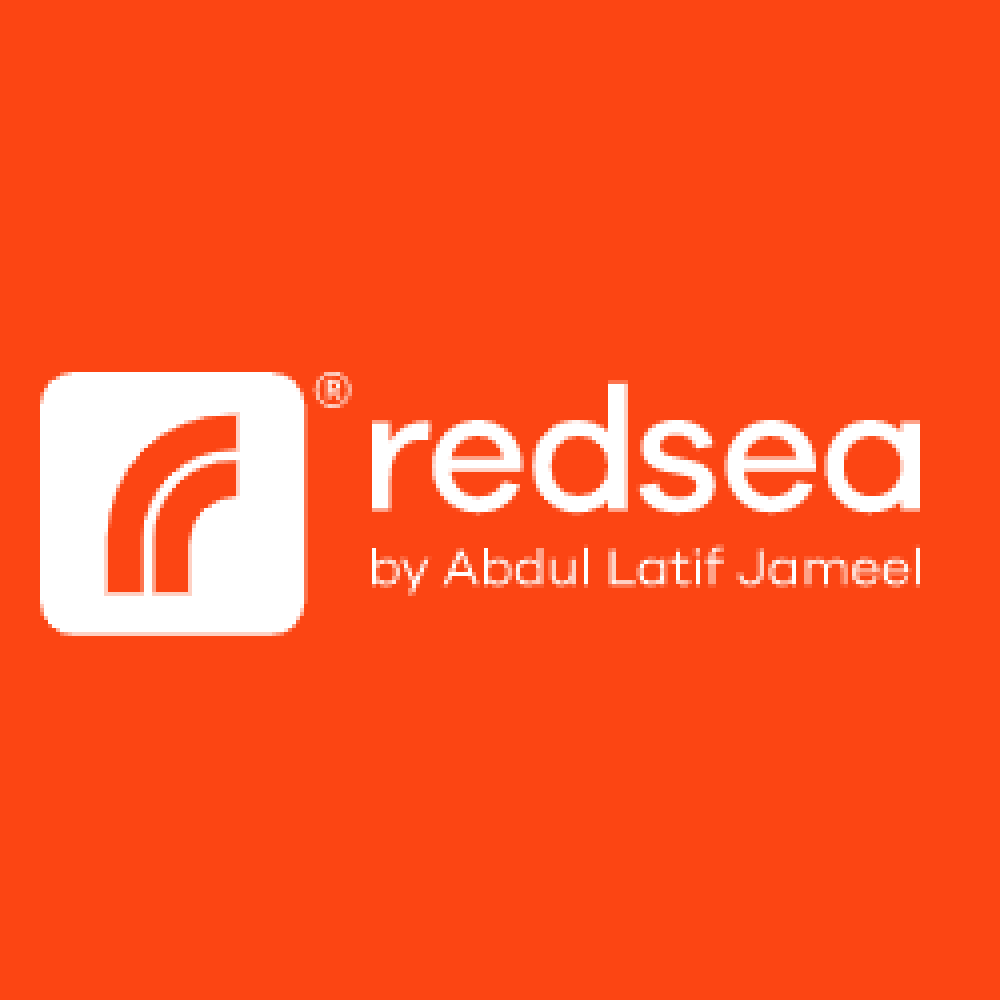 redsea-coupon-codes