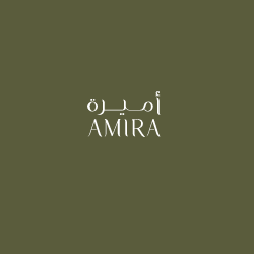 Amira Jewels