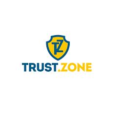 trust-zone-vpn-coupon-codes