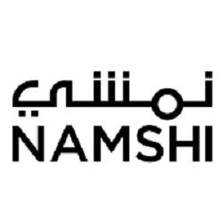 namshi-coupon-codes