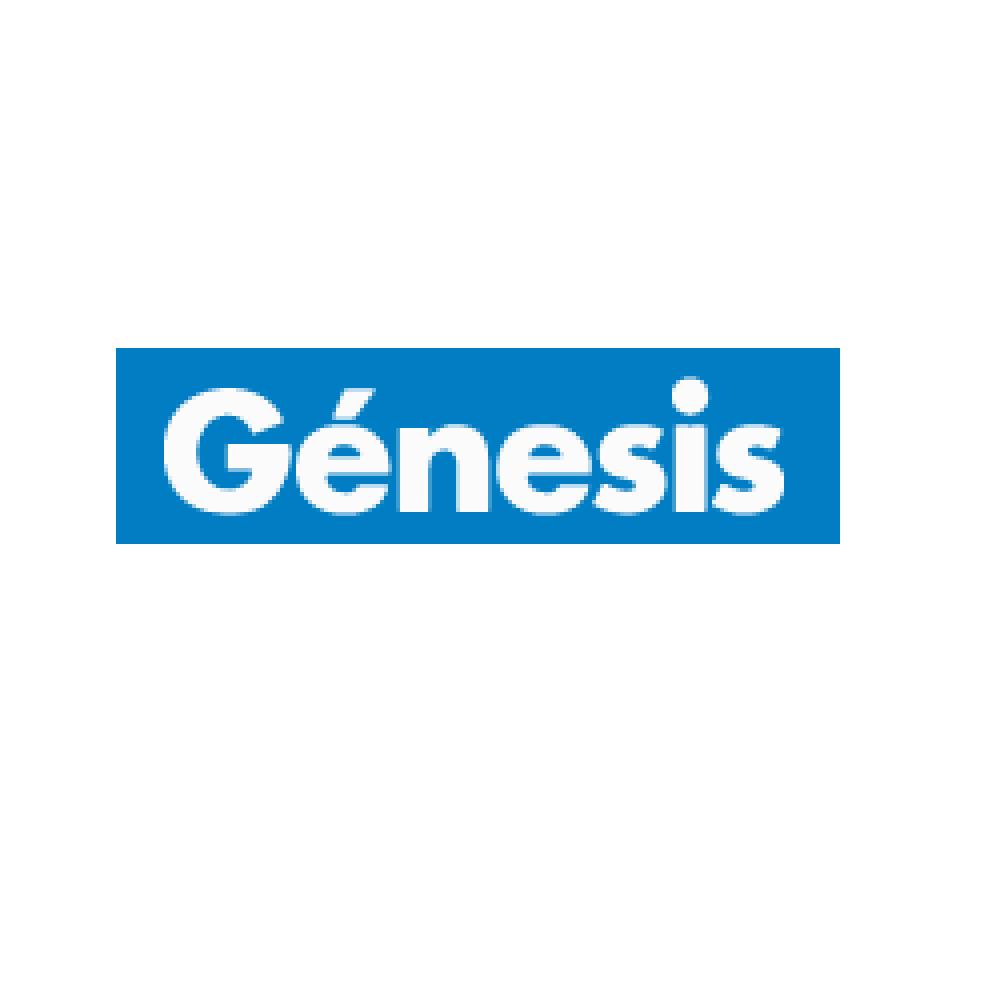 genesis-coupon-codes