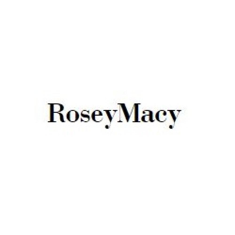 roseymacy-coupon-codes
