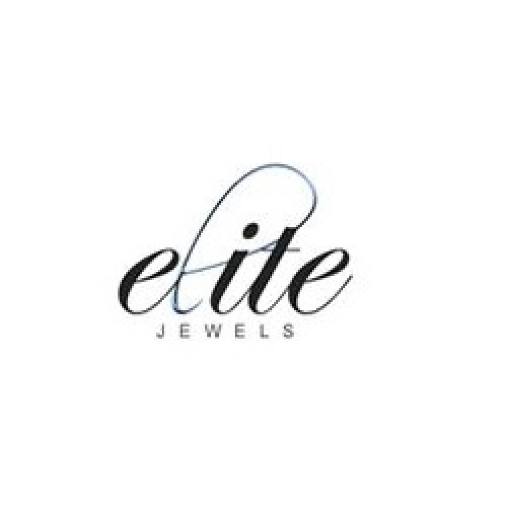 elite-jewels-coupon-codes