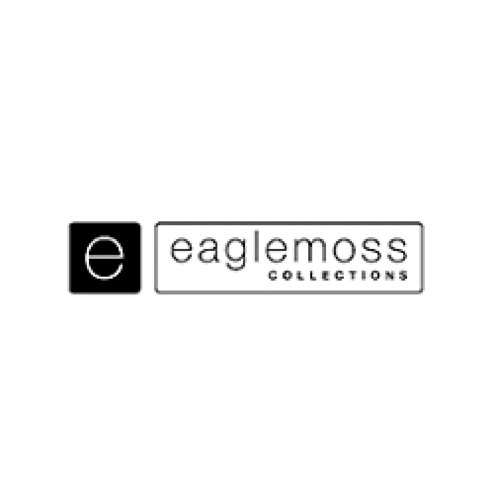 eaglemoss-coupon-codes