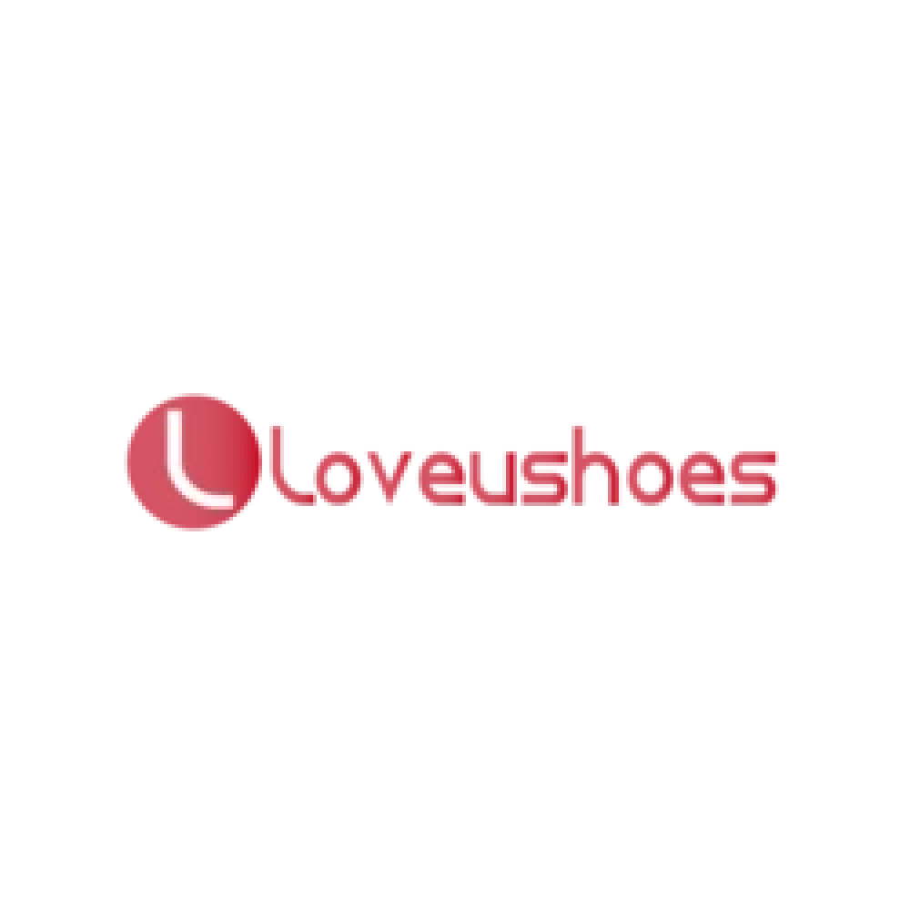 Loveushoes
