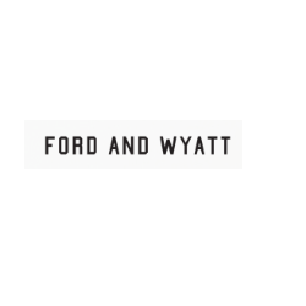 ford-and-wyatt-coupon-codes