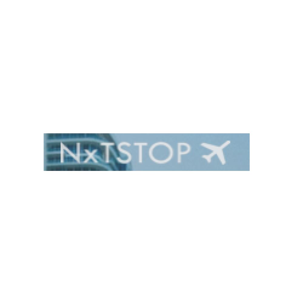 NxTSTOP