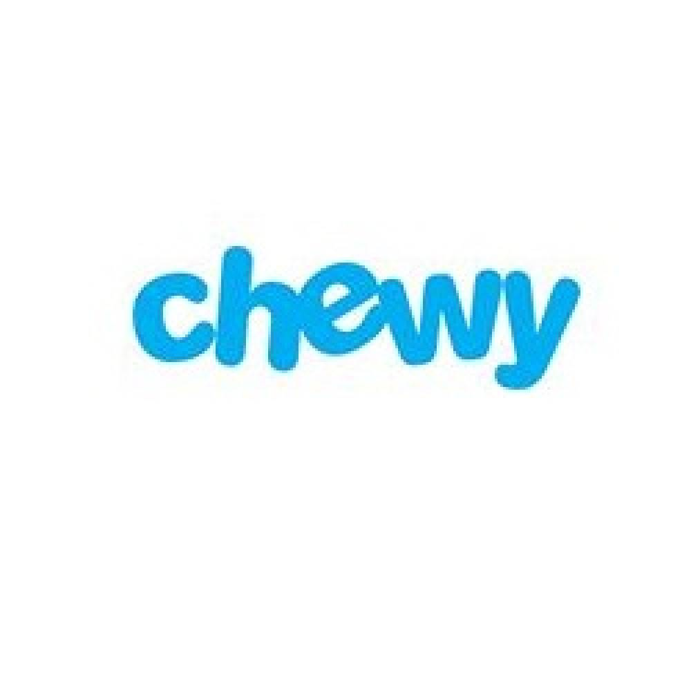 chewy-coupon-codes