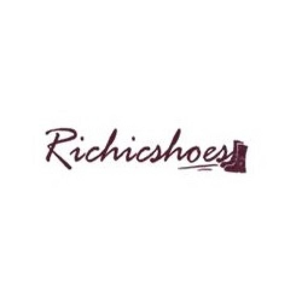 Richicshoes