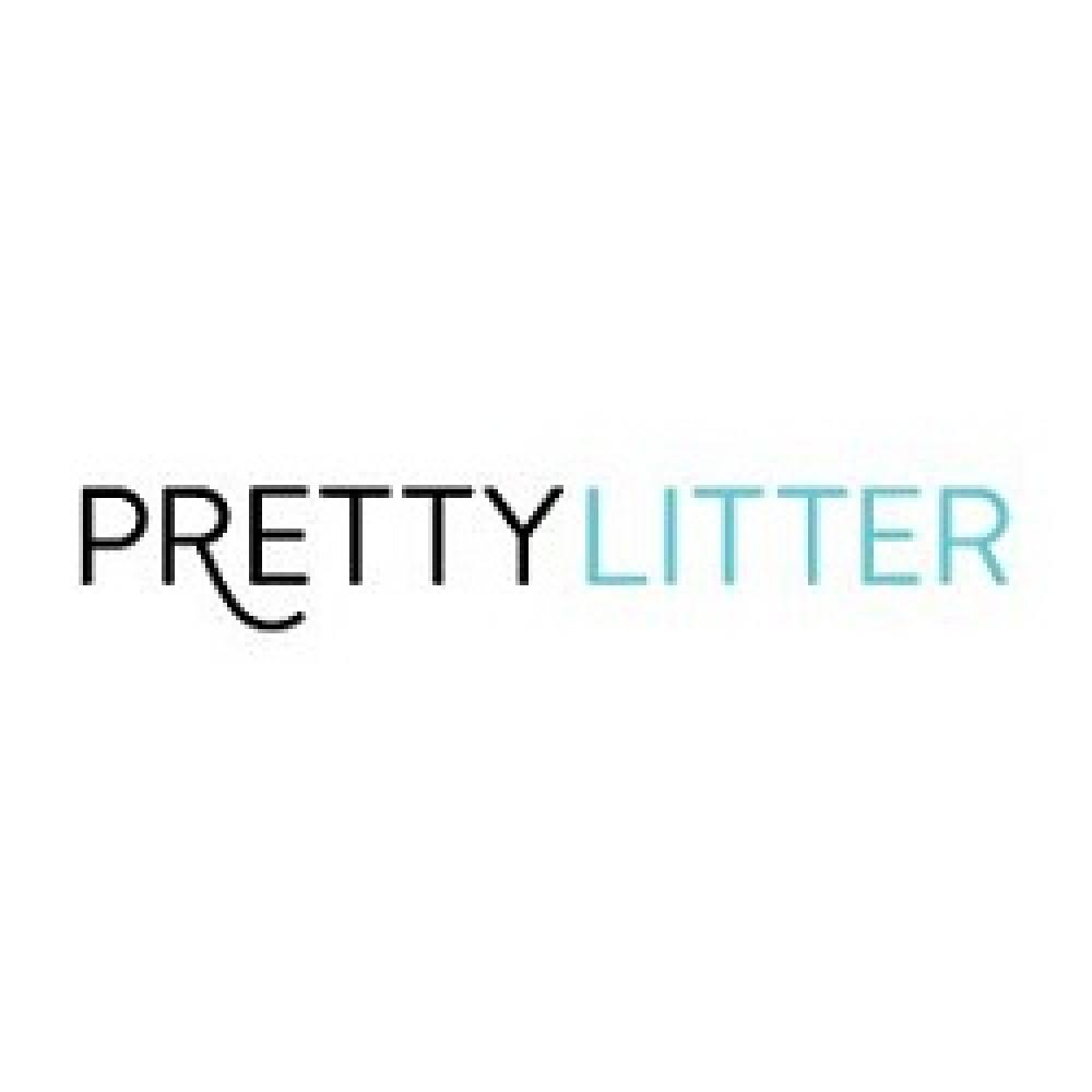 pretty-litter-coupon-codes