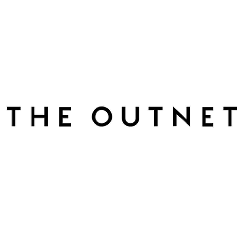 The Outnet Middle East