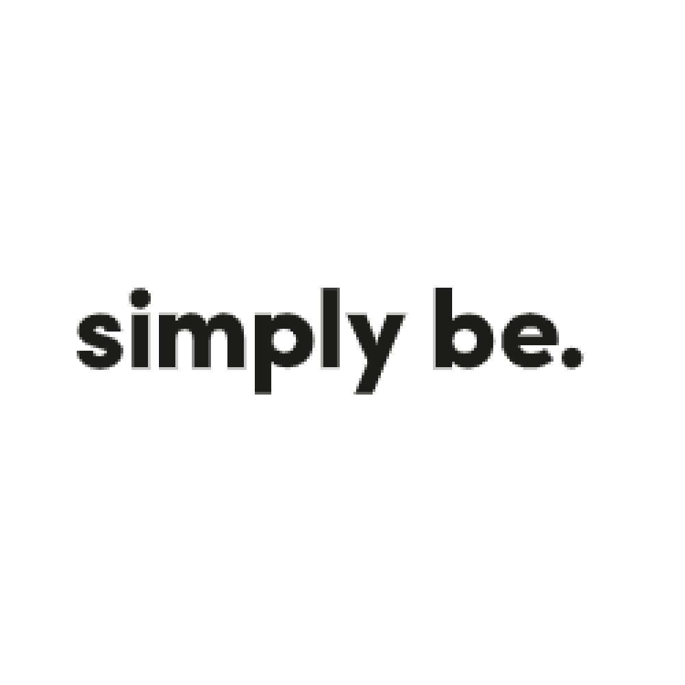Simply Be UK