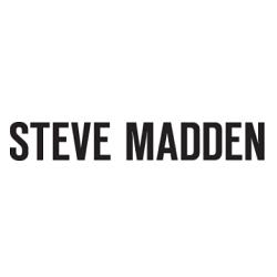 steve-madden-coupon-codes