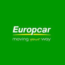 europcar-coupon-codes
