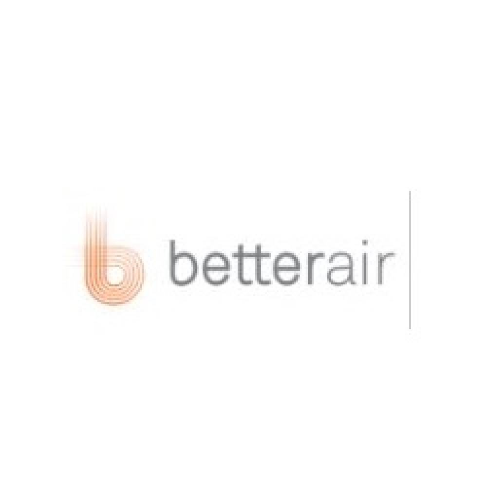 betterair-coupon-codes