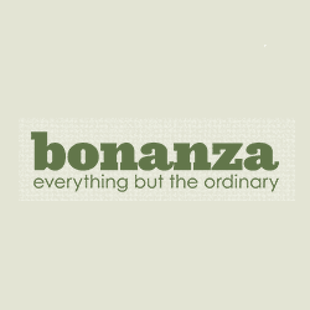 bonanza-coupon-codes