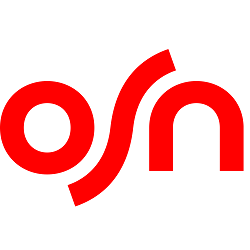 osn-coupon-codes