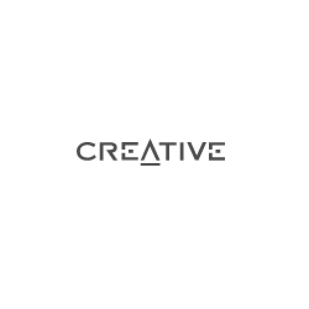 creative-labs--coupon-codes