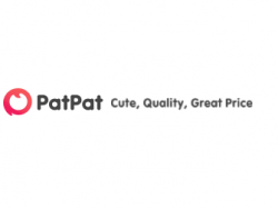 pat-pat-(app-only)-coupon-codes