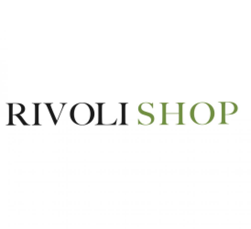 Rivoli Shop