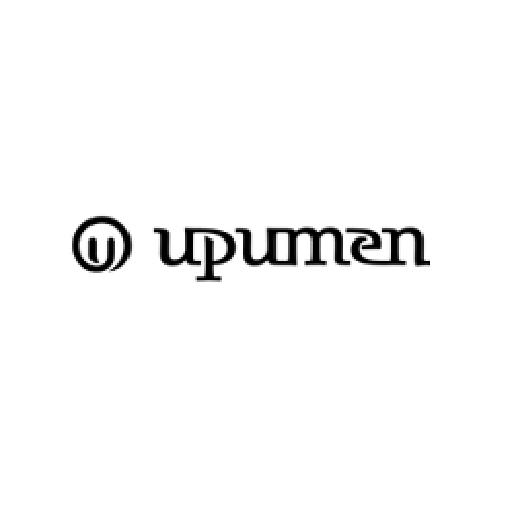Upumen